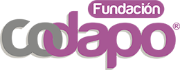 logo_fundacion_codapo